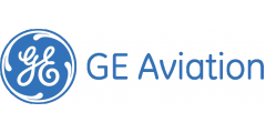GE Aviation logo